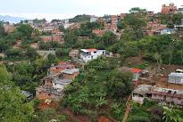 """En La Vega la comuna """"Éxito Comunitario Socialista"""" al rescate social"""