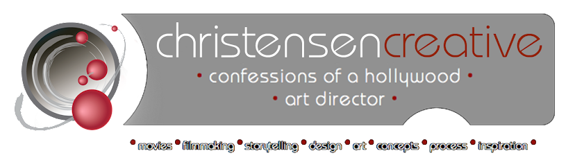 christensen creative   •••