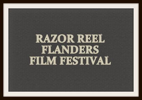 film festival belgium