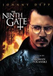 Ver The Ninth Gate Online