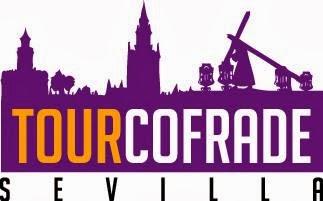 Tour Cofrade