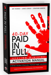 http://supernaturaltruth.com/product/40-day-healing-ministry-activation-manual/