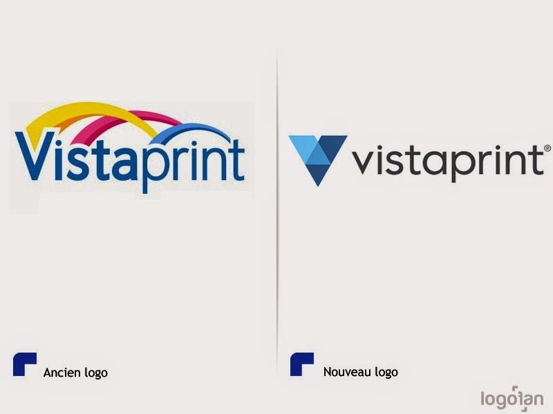 vistaprint how to change quantity