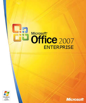 Microsoft Office 2010 Full + Serial