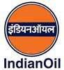 IOCL Bhubaneswar- Trade Apprentice -jobs Recruitment 2015 Apply Online