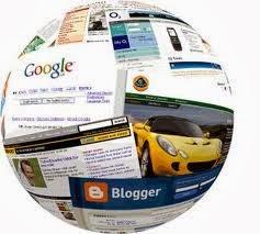 Porque deben las pymes invertir en medios digitales y publicidad online