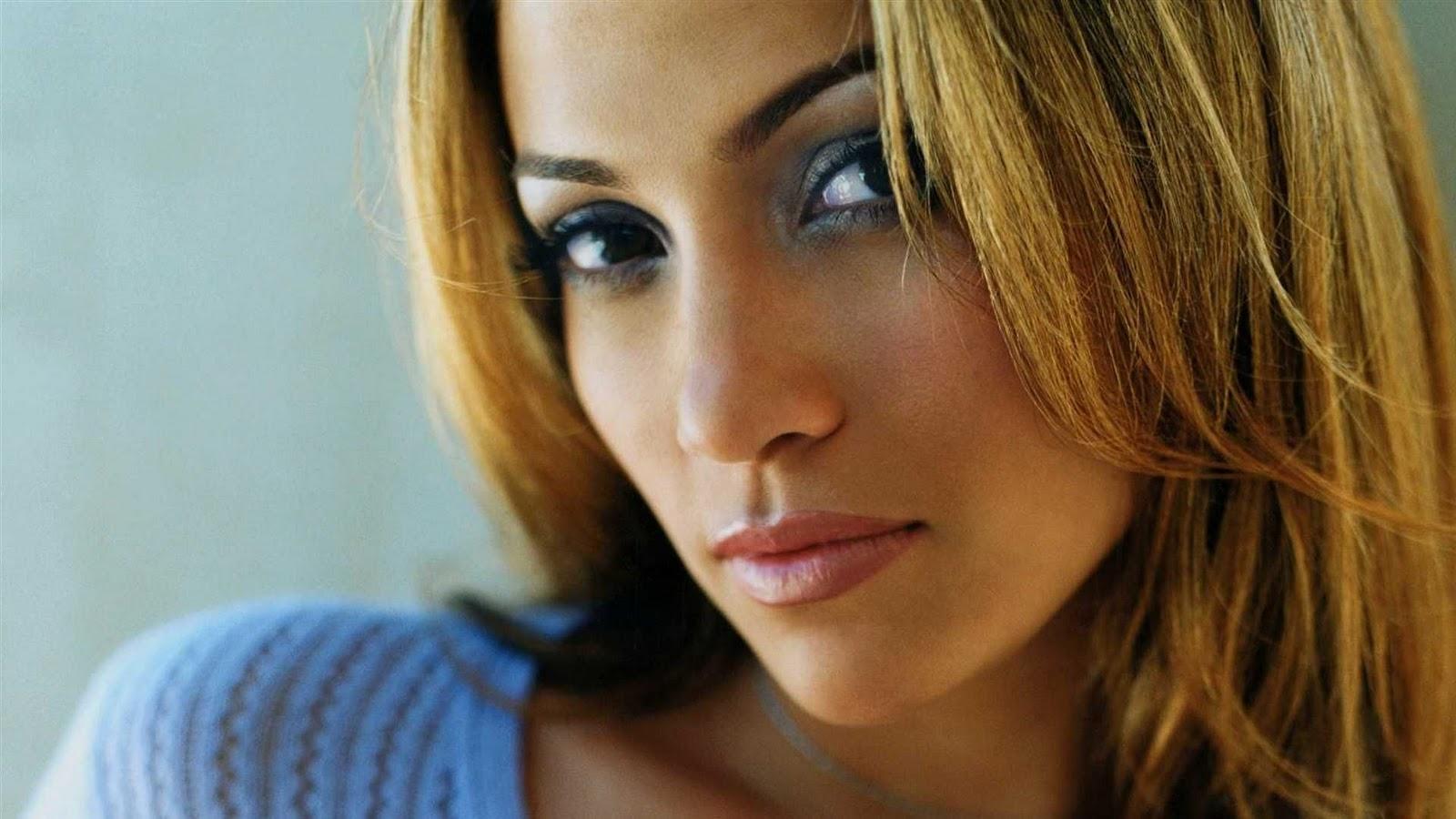 FREE HD WALLPAPER: Jennifer Lopez Wallpapers