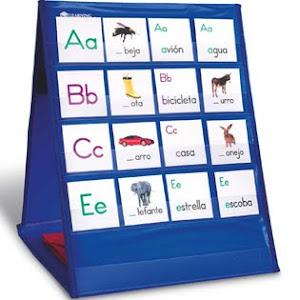 Plano de aula Recurso
