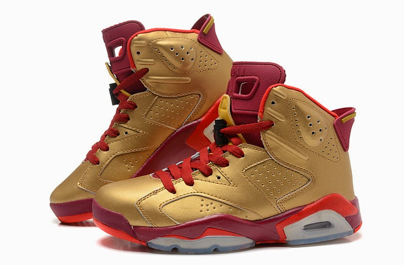 air jordan shoes for sale, jordans for sale with Fast ... Cheap Air Jordan  Shoes,Cheap shoes ,Cheap Women Air Jordan 6 AAA Shoes ,Replica Air Jordan 6  AAA ...