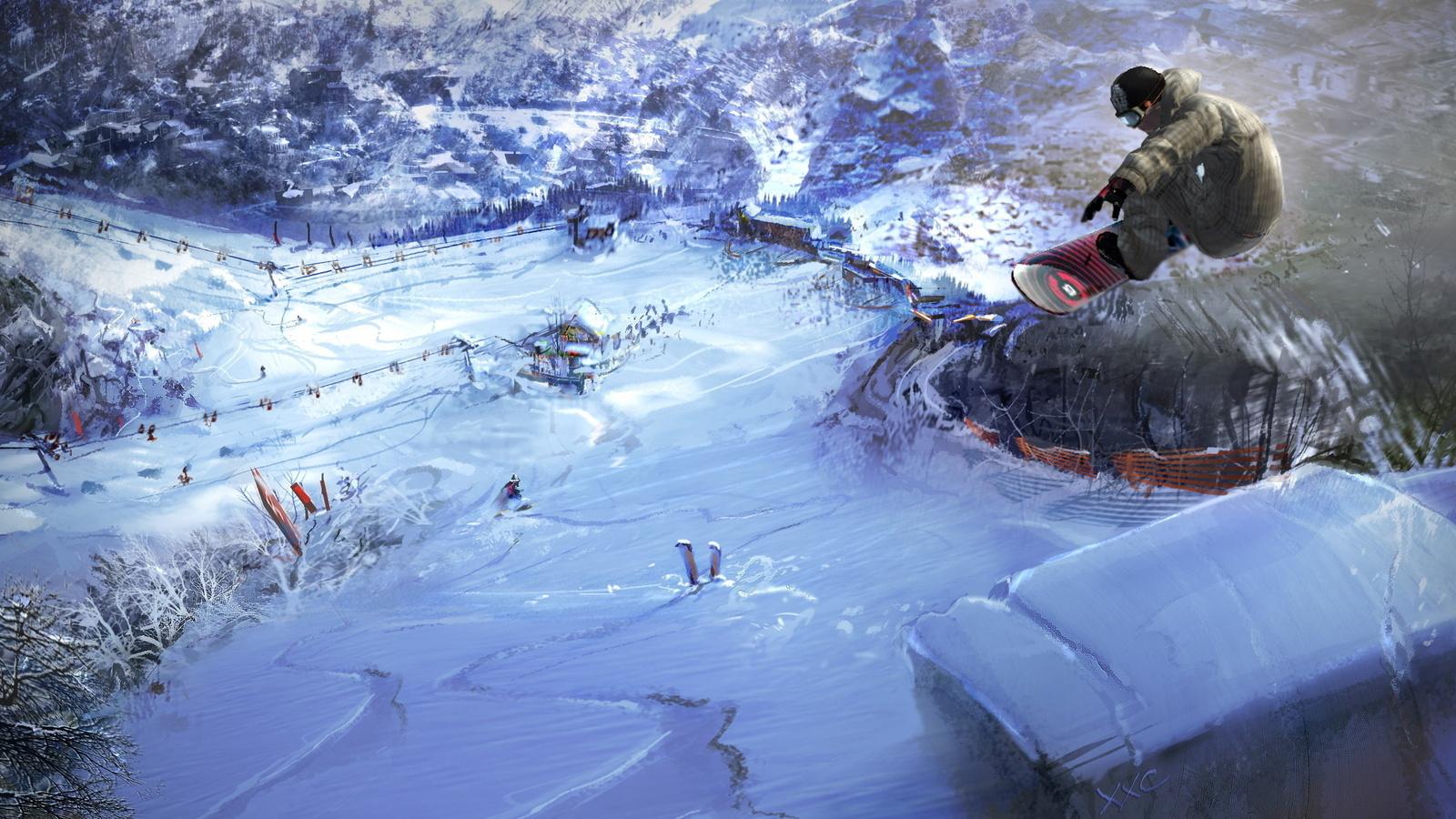 http://3.bp.blogspot.com/-Spfou18V1mk/Tv7bHLP_PHI/AAAAAAAAAIs/shaOoLOUiM4/s1600/amazing-snowboarding-wallpaper-HD-1600x900.jpg