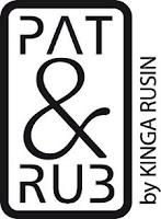 Konsultacje kosmetyczne z Pat&Rub