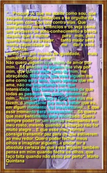 OBSERVADOR DO NORTE
