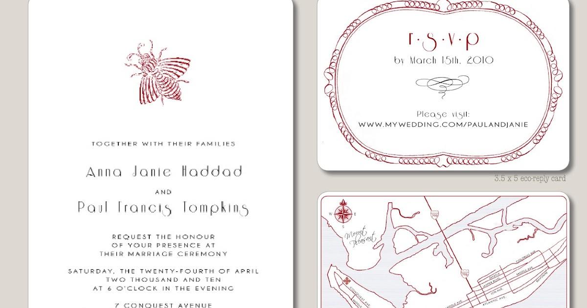 Matrimonio Gipsy Che Significa : Partecipazioni di nozze come scrivere migliore