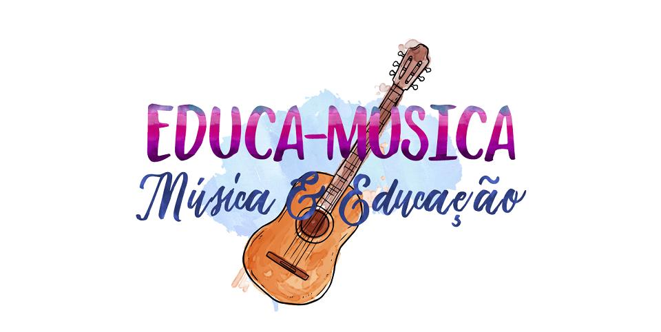 Portal Educa-Musica