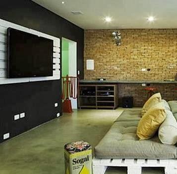 Divano Bancali Vendita ~ Idee per il design della casa