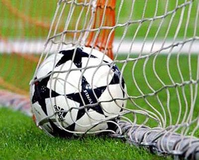 futbol 7+en+Calpe I Copa de España de la Liga de Fútbol 7   RFEF del 08.  10.Junio 2012 en CALPE