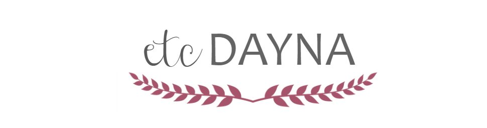 adaynasaur | Lifestyle & Beauty