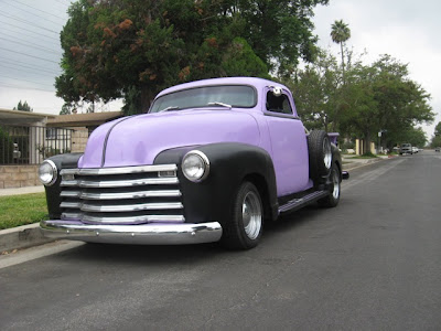 Full Build Hot Rods 2 as well 180931325303 moreover 1937 Ford Flathead Truck Engine Wiring Harness moreover Seaworld San Antonio Tickets At Heb as well 1932 Chevy Coupe Kit Car For Sale. on 1934 plymouth coupe for sale
