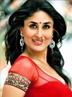 Kareena Kapoor Chammak Challo Ra.One Movie