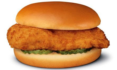 Is This Chicken Homophobic - Chick-Fil-A - sandwiches