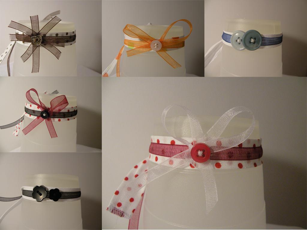 Montage+bracelet+blog