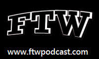 FTW PODCAST