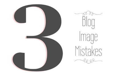 3 blog image mistakes