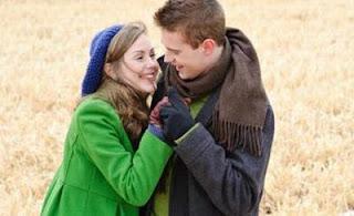 9 Romantisme Pria Yang Didamba Wanita