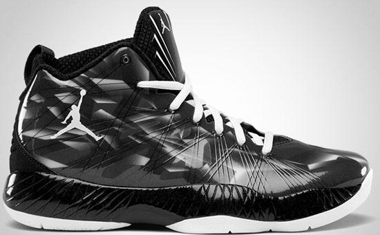 separation shoes ff19a ec128 Air Jordan 2012 Lite (11/01/2012) 535859-701 Speed Yellow/White-Black  $150.00