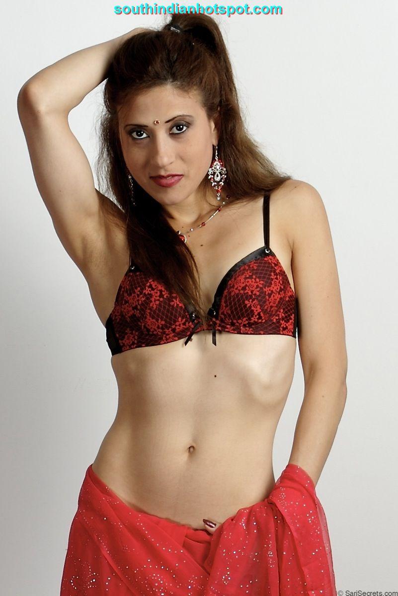 porno indian