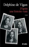 http://les-lectures-de-nebel.blogspot.fr/2015/08/delphine-de-vigan-dapres-une-histoire.html