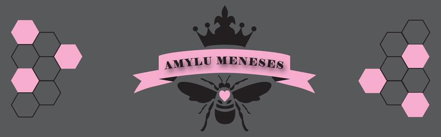 Amylu Meneses
