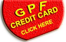 GPF CREDIT CARD