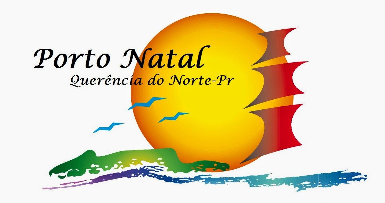 CONHEÇA  PORTO NATAL