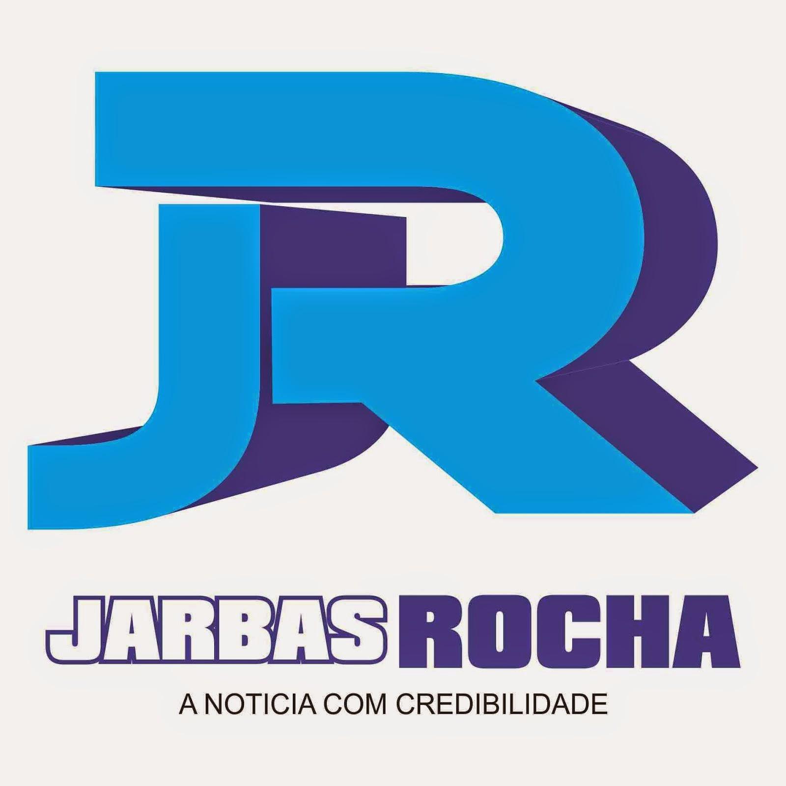 Jarbas Rocha