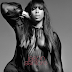 KELLY ROWLAND STAYS FLOPPING CONTINUES TO TALK ABOUT BEYONCE