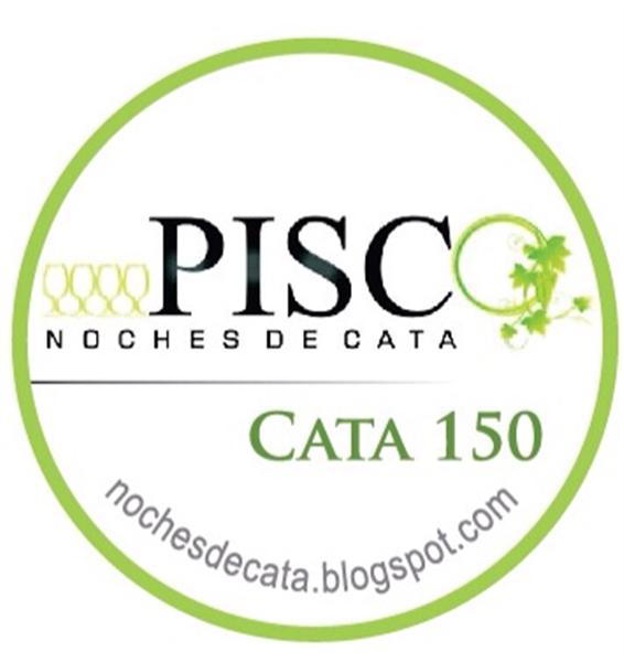 Noches de Cata con Pisco