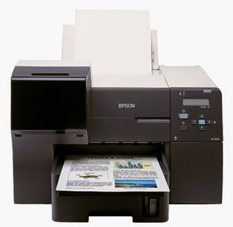 http://www.driverprintersupport.com/2015/01/epson-b310n-driver-download-windows-7.html
