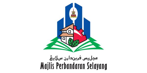 Jawatan Kerja Kosong Majlis Perbandaran Selayang (MPS) logo www.ohjob.info mac 2015