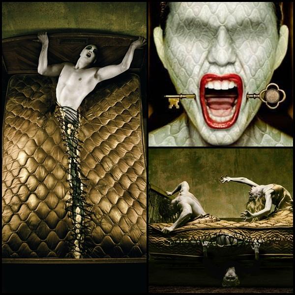 terror-Ryan-Murphy-apodera-estreno-nueva-temporada- American-Horror-Story-Hotel-FX