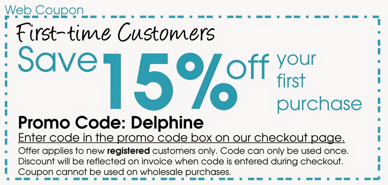 http://www.delphinesflowerbeadshop.com