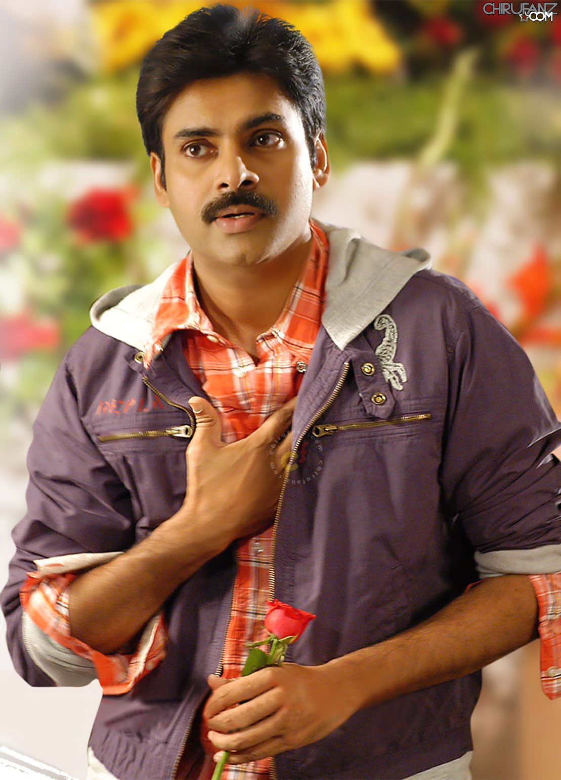 jalsa wallpapers ~ we love pawan kalyan