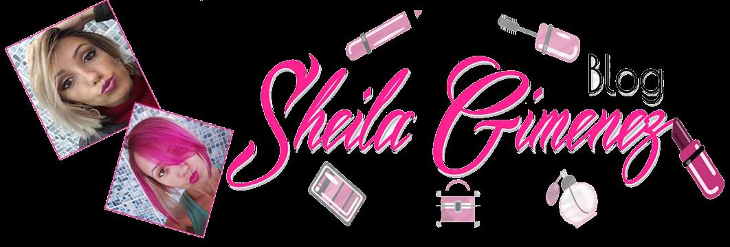 Blog  Sheila Gimenez