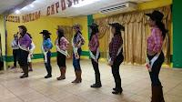 Olanchito,ExpoSAGO, Honduras,Semana Civica