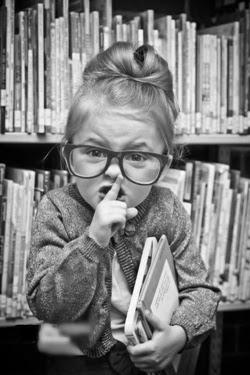 Dejadme leer¡¡¡