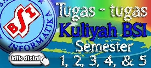 http://mamangsuryadi.blogspot.com/2012/05/tugas-kuliyah-bsi.html