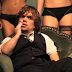 Peter Dinklage au casting de The Deep Blue Good-By de James Mangold ?