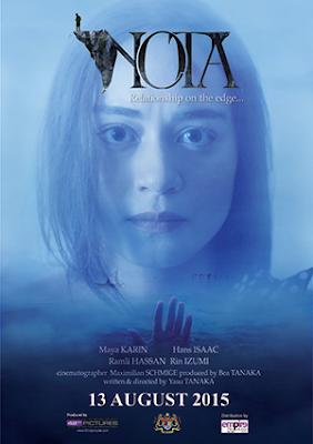 Nota 2015 Full Movie Tonton Online