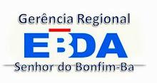 EBDA Ligue 3541-4248