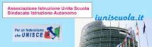 CLICK HERE UNDER-Lo IUniScuoLa TI INFORMA ON LINE-Guida al nuovo congedo parentale a ore